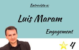 EntrevistaLuisMaram