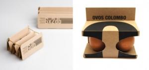 huevos 2 original packaging