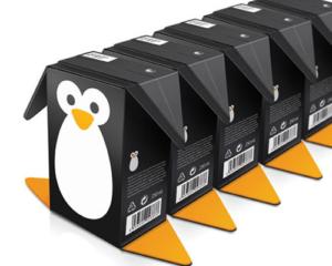 tetrabrick packaging