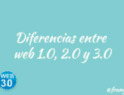 diferenciasweb